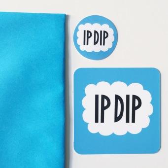 IpDipDesign_Branding1