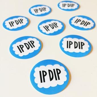 IpDipDesign_Branding2