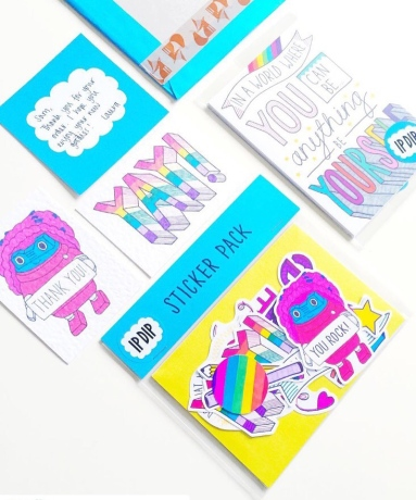 IpDipDesign_Customers4