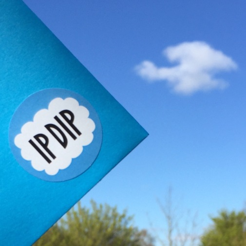 IpDipDesign_Deliveries2