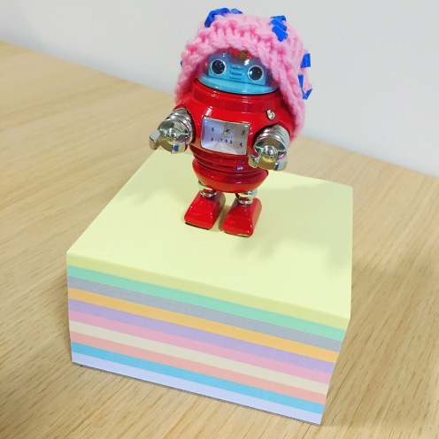 IpDipDesign_DeskRobot1