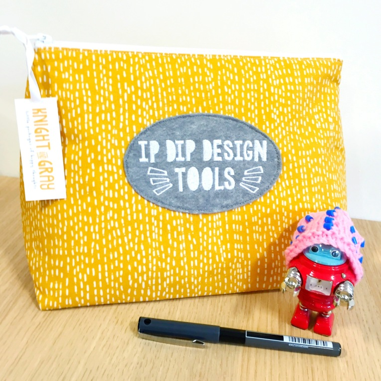 IpDipDesign_EtsyCrush