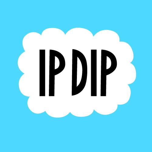 IPDIPlogo2