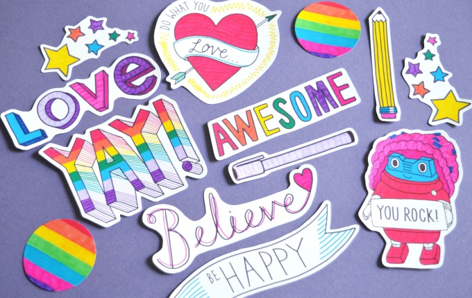 IpDipDesign_Stickers2
