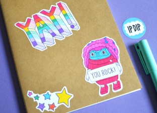 IpDipDesign_Stickers3
