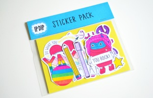 IpDipDesign_Stickers4