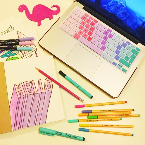 IpDipDesign_Workspace1