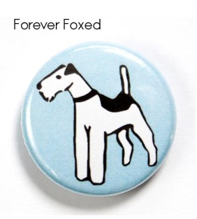 Forever_Foxed