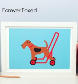 ForeverFoxed