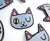 ilikecats5