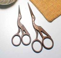 swanscissors