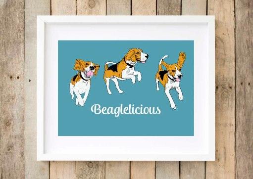 beagleicious_lowres