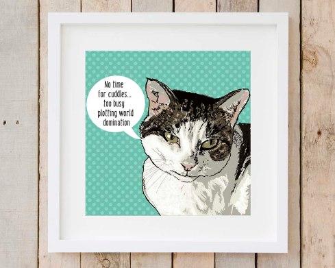 cat_1_framed