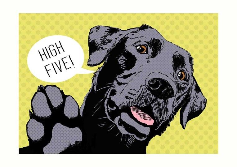 high_five_mustard_3