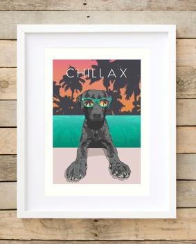 Chillax_4