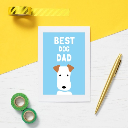 bestdogdad
