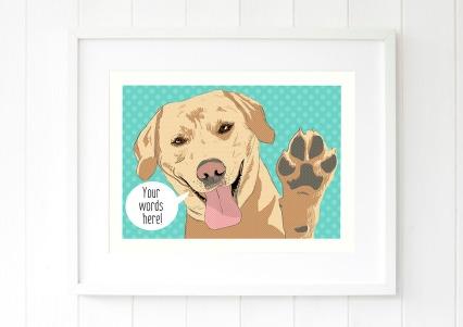 Labrador_pop_art (2)