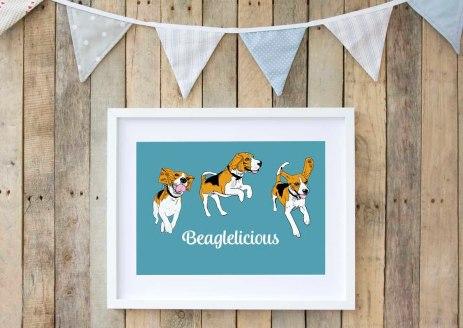 Beagleicious_bunting_lowres
