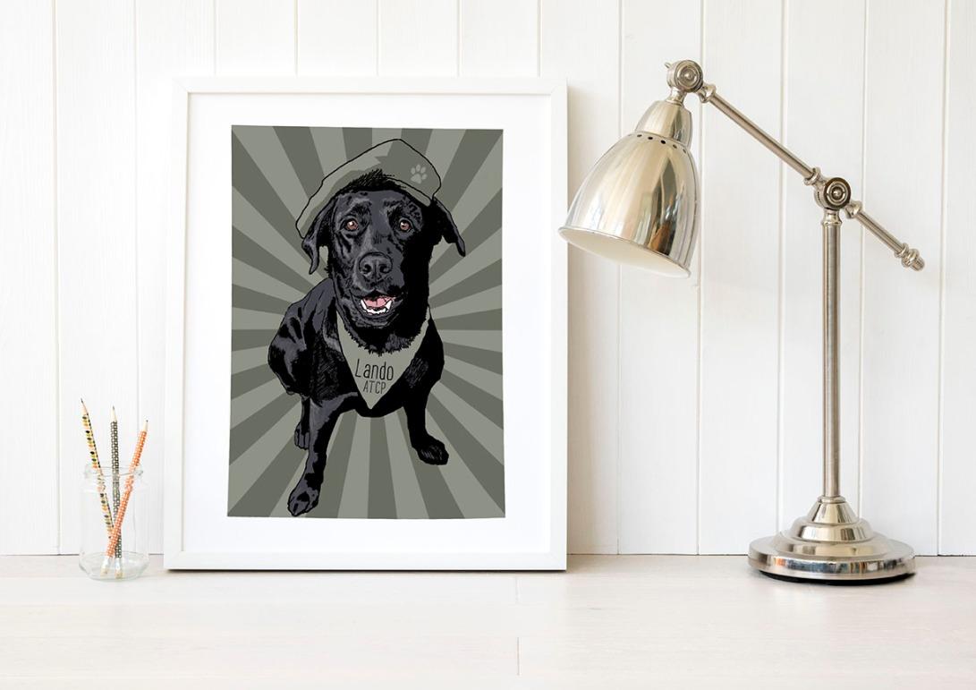 dog_art