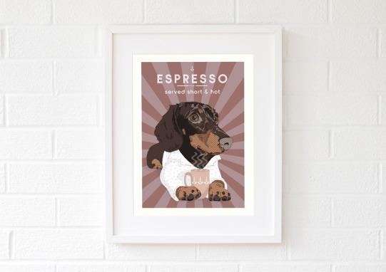 Espresso_doxie_brown_2