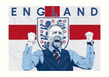 Southgate_England_1
