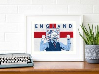 Southgate_England_2