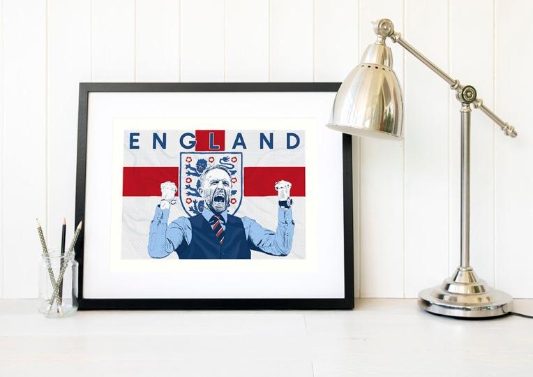 Southgate_England_3