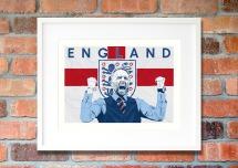 Southgate_England_5