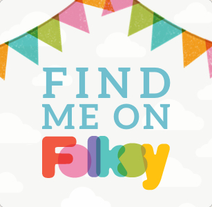 find-me-on-folksy-badge-blog