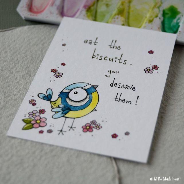 7091662-biscuit-tit-original-aceo-0