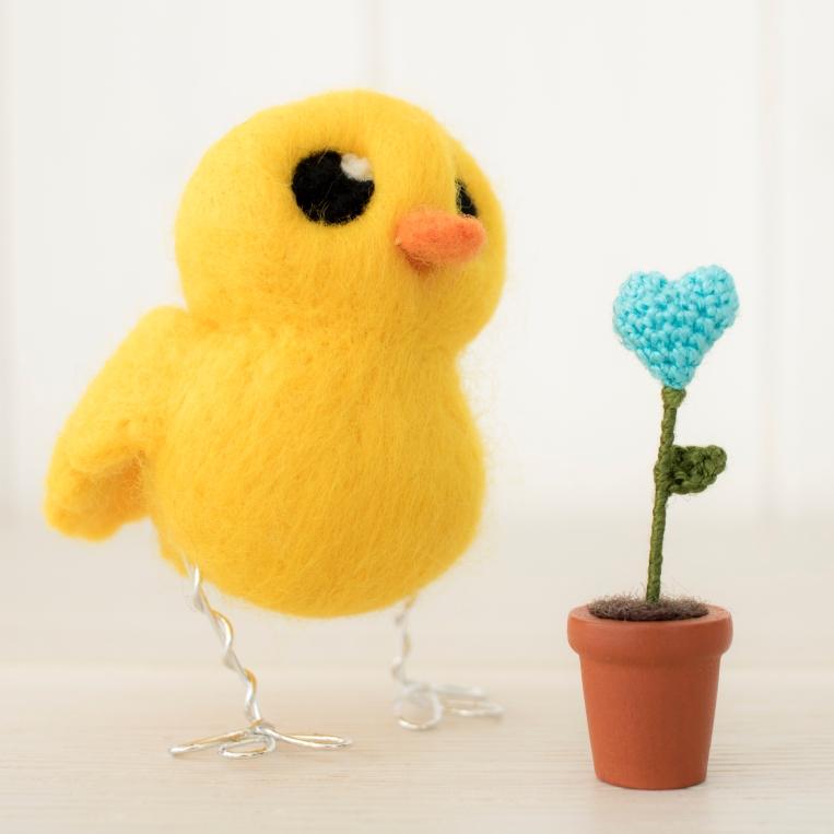 chickchick